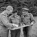 The British Army in North-west Europe 1944-45 BU766.jpg