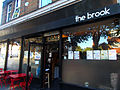 The Brook Cafe, Wallington, London Borough of Sutton (2).jpg