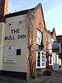 The Bull Inn - geograph.org.uk - 1119890.jpg