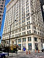 The Candler Building, Atlanta, GA (47474417001).jpg