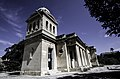 The Church of St Oswald, Mtarfa Malta.jpg