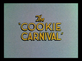 The Cookie Carnival.png