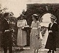 The Country Cousin (1919) - 4.jpg