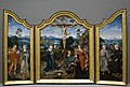 The Crucifixion with Saints and a Donor.jpg