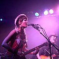 The Dø in concert (2007).jpg
