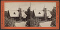 The Dairy Cottage, from Robert N. Dennis collection of stereoscopic views.png
