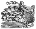The Dangers of Crinoline, 1858 01.png