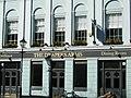 The Draper's Arms, Barnsbury - geograph.org.uk - 1738310.jpg