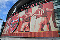 The Emirates (5089367721).jpg