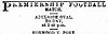 The Express and Telegraph (Adelaide) 5 October 1889 Premiership football match Norwood Port shortened.jpg
