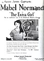 The Extra Girl (1923) - 15.jpg