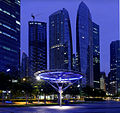 The Fan, Marina Bay (8037865025).jpg