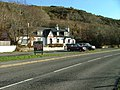 The Ferry Inn - geograph.org.uk - 111972.jpg