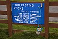 The Forecasting Stone - geograph.org.uk - 1512898.jpg