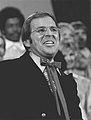 The Glen Campbell Goodtime Hour Paul Lynde 1971.jpg