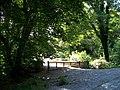 The Glen River Bridge in Donard Forest - geograph.org.uk - 1471601.jpg