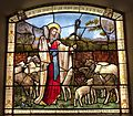 The Good Shepherd, St Botolph without Aldersgate.jpg