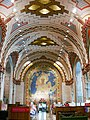 The Guardian building.jpg
