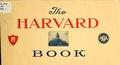 The Harvard book (IA harvardbook00asso).pdf