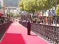 The Hobbit - An Unexpected Journey red carpet.jpg