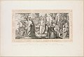 The Introduction of the arts in German by Christianity MET DP278172.jpg