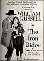 The Iron Rider (1920) - 2.jpg