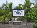 The Island School - Cape Eleuthera - Bahamas.jpg