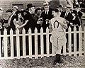 The Jockey (1921) - 1.jpg