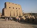 The Karnak temple complex (2428144525).jpg
