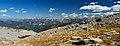 The Kings-Kaweah Divide, Sequoia National Park, USA.jpg