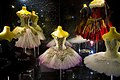 The Little Costume Shop The Royal Opera House (6477831587).jpg