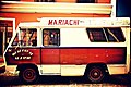 The Mariachi Van.jpg