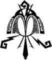 The McQueen Symbol 9.png