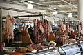 The Meat Market (3972348087).jpg