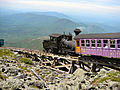 The Mount Washington Cog Railway.jpg