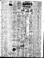 The New Orleans Bee 1871 April 0008.pdf