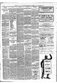 The New Orleans Bee 1906 January 0128.pdf