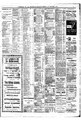The New Orleans Bee 1906 January 0155.pdf