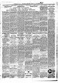 The New Orleans Bee 1907 November 0133.pdf
