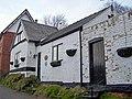 The Old Cottage, Frodsham - geograph.org.uk - 1092758.jpg