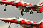 The Patrouille Suisse 2 (7567867618).jpg