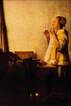The Pearl Necklace - Jan Vermeer van Delft.png