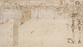 The Piazzetta, Looking Toward San Giorgio Maggiore (recto); Two Columns (verso) MET 37.165.78 VERSO.jpg