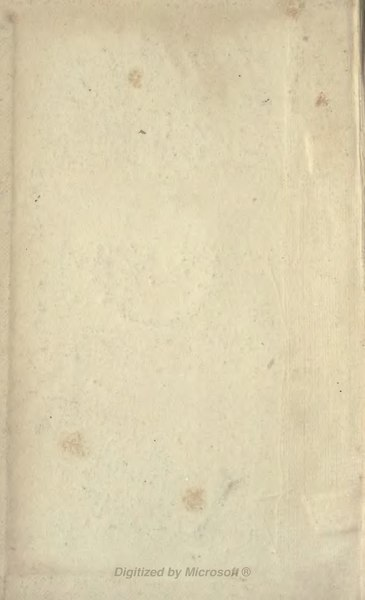 File:The Plays of Euripides Vol. 1- Edward P. Coleridge (1910).djvu