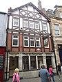The Plough Inn (geograph 3098852).jpg