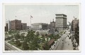 The Public Square, Cleveland, Ohio (NYPL b12647398-73851).tiff