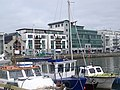 The Quay, Galway - geograph.org.uk - 1249569.jpg