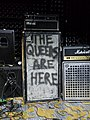 The Queers 2018-04-03 01.jpg