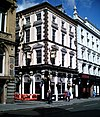 The Saddle, Dale Street, Liverpool.jpg