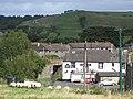The Samson Inn, Gilsland - geograph.org.uk - 1552327.jpg
